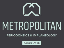 Metropolitan Periodontics & Implantology Associates