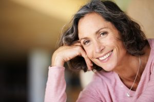 Dental Implants Florham Park