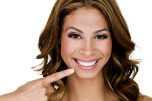 dental implants in Florham Park are a wonderful replacement