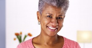 Dental implants in Florham Park are the premiere replacement option.