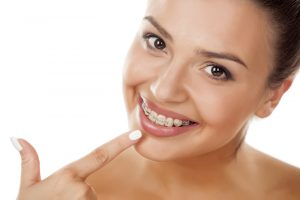 Cosmetic periodontics in Florham Park could be the answer for you.